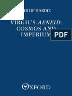 COSMOSANDIMPERIUMvirgils-aeneid-cosmos-and-imperium.pdf