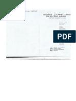 LECTURA N°7 ETNOGRAFIA ANDINA_recognized.pdf
