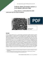 1274-Texto del artículo-1498-2-10-20150504.pdf