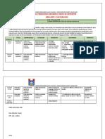 PROYECTO TRADICIONES NAVIDEÑAS TIEMPO DE COMPARTIR