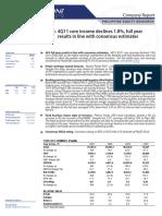 2012-03-06-PH-E-AEV.pdf