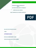 ALTMN-Tabla-Comparativa tejidos vegetales.docx