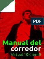 manual_corredor.pdf