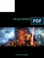 The_Old_Republic_v0.8