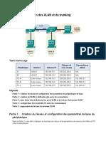 TP-2-VLAN.pdf