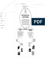 Infografia - Plan Decenal de Salud Pública.pdf