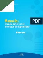 Manual-Filmora.pdf
