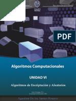 Unidad_6_Material_Algoritmos_de_Encriptacion_y_Aleatorio_ML