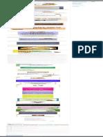 60 Trabalenguas difíciles para Niños, Adolescentes y Adultos - Adivinanzas y Trabalenguas.pdf