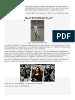 Art-Appreciation-Lesson-4.docx
