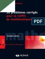 9782807302082.pdf