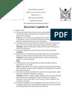 Polo García Norman Erick Ejercicios capítulo 16.docx