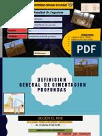 GRUPO -2.pdf