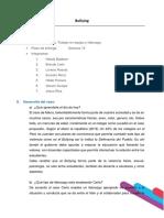 EF_Baldeon_León_Rios_Ruesta_Quispe_Ricra_Parana