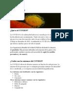 CORONAVIRUS.docx