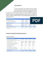 Analisis  Decisión 1.docx