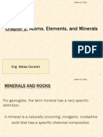 Chapter 2_Atoms, Elements, and Minerals.pdf