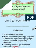 ch1-CS-210-oop-Python.pptx