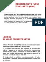 ANALISIS FINANCIERO DE UN PROYECTO.pptx