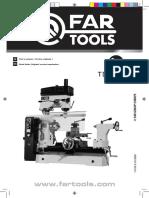 114135-Manual-D