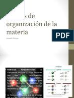 1.Niveles de organización de la materia.pdf