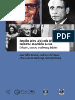 Estudios sobre la historia del esoterismo occidental en América Latina_interactivo.pdf