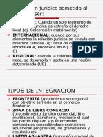 CLASE_2_D.I.PRIVADO_SOBRE_RELACION_INTERNACIONAL_Y_LAS_NORMAS_DE_DIP