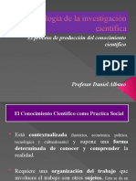 373954285-METODOLOGIA-DE-LA-INVESTIGACION-CIENTIFICA-pptx.pptx