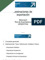destinacion_exportacion