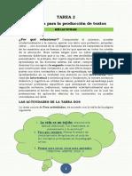 Tarea 2 Relacionar  DIDÁCTICA DE TEXTOS- copia (1)