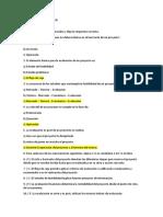 CUESTIONARIO-EXAMEN-1P