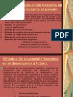 METODOS DE EVALUACIÓN TODOS(1)