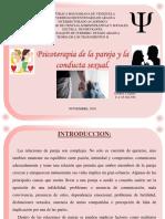 psicologiaclinica3-181103031702