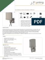 XPOL-1_TechnicalSpecifictaion_Deocument