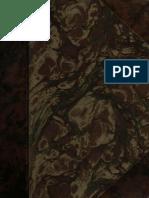 bosse tratado de gravura.pdf