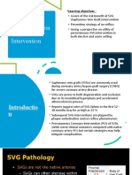 Presentasi SVG.pptx
