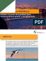 PPT_5_COMMA_ING_2019_1_PARABOLA