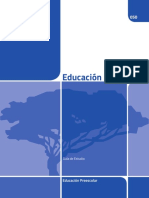050 EDUCACION INICIAL - GUIA DE ESTUDIO.pdf