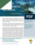 Boletin 35 CUERPOS RECUPERADOS DEL AGUA.pdf