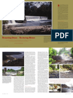Removing Dams Restoring Rivers-Feb 2011- FINAL