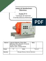 RESIS ROTORICAS.pdf