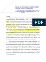 REVISADO_Artículo Liliana Castellanos_Fanny Vera_VIII_JD_G1