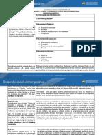 ACTIVIDAD 4 DESARROLLO CONTEMPORAL.docx