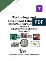 TLE7 HE Dressmaking Q1 Mod3 Classifying-Sewing-Machine Version3 (1)