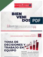 1._SESION_V__TOMA_DE_DECISIONES_Y_TRABAJO_EN_EQUIPO.pdf
