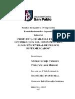 plan de mejora supermecados gestion de calidad.docx