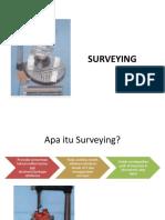Yola_surveying.pptx