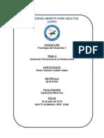 Tarea 3 de Psicologia del Desarrollo II oficial (1)