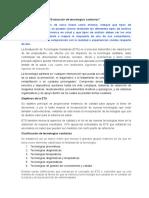 Foro de Debate N 3 Economía - Gabriel Rioja Montero