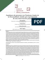 Familiares de personas con TLP estudio pre experimental de una intervencion grupal.pdf